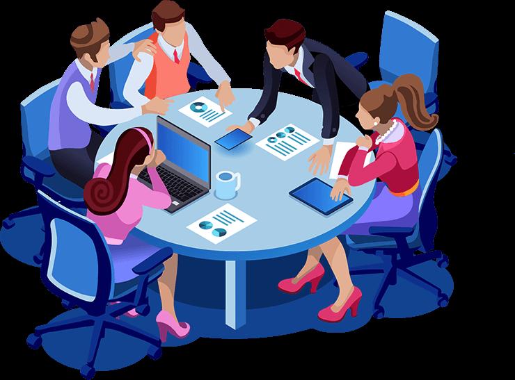 سئو مسترز | خدمات حرفه ای سئو وب سایت | بهینه سازی وب سایت SEO تخصصی